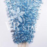 50728-blue