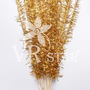 50728-gold