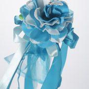 502626-blue