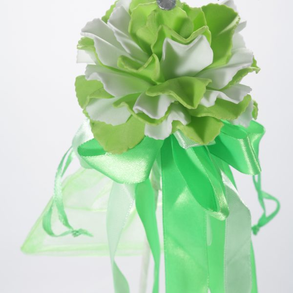 502626-green