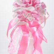 502626-pink