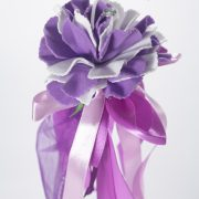 502626-purple