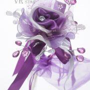 502652-purple