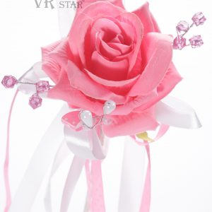 502654-pink