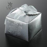 502662-silver