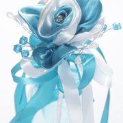 502734-blue