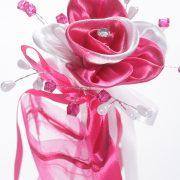502734-pink
