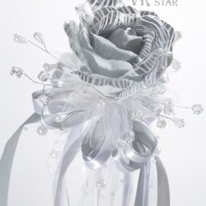 502735-silver