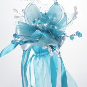 502736-blue