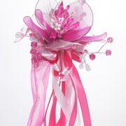 502736-pink