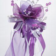 502736-purple