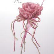 502748-pink