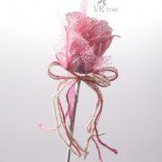 502785-pink