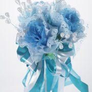 562737-blue