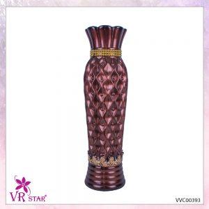 vvc00393-2
