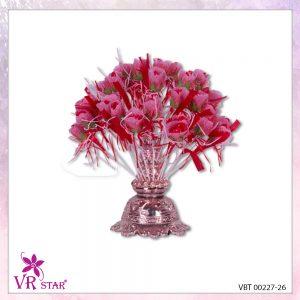 vbt-00227-26