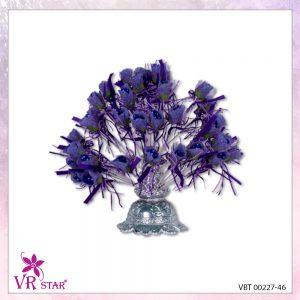 vbt-00227-46