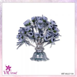 vbt-00227-59