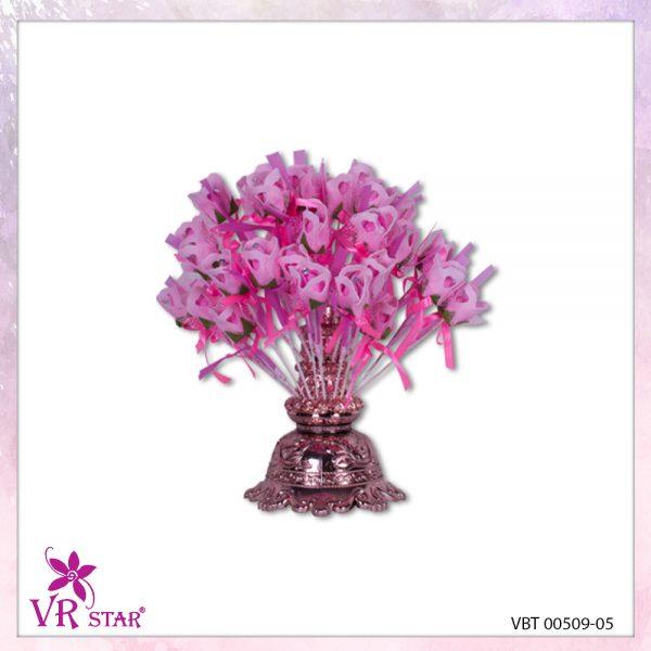 vbt-00509-05