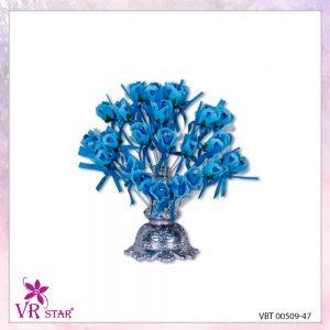vbt-00509-47