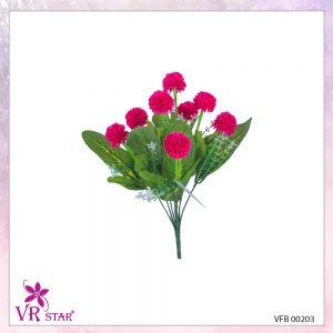 VFB 00203-P