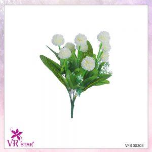 VFB 00203-CR