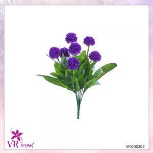 VFB 00203-PP