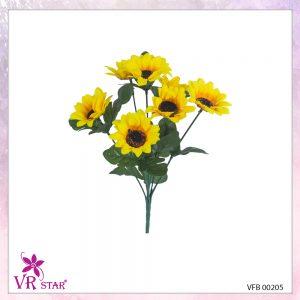 vfb-00205-Y