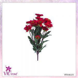 vfb-00225-R