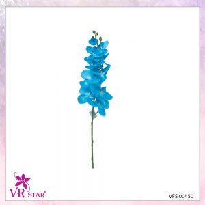 vfs-00450-B
