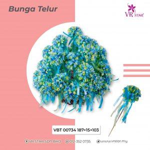 vbt-00734-18715103