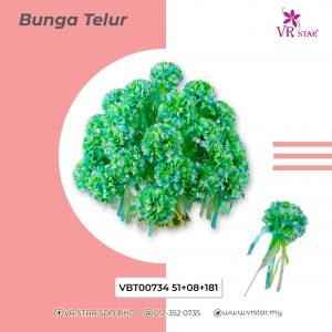 vbt00734-5108181