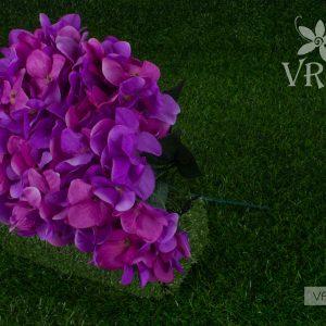 vfb-00395-rp